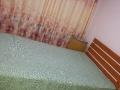1.2米床带棕垫150元
