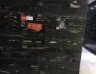 厦门消防机电安装资质挂靠