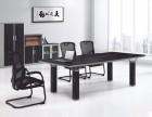 会议室桌椅定做 公司职员桌椅定做 各种办公家具定做