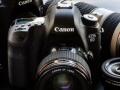 全画幅的魅力 佳能EOS 6D