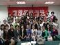 南京育婴师、营养师培训,银河职业培训学校