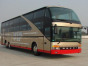客車)泉州到成都的(汽車/客車)直達時刻表幾小時+多少錢?