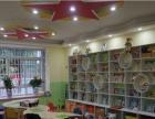 幼儿园英语培训推荐