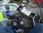 翔安监控安装,光纤熔接,光缆布线网络安装