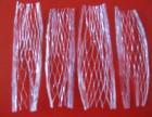 重庆混凝土搅拌聚丙烯纤维