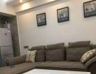 舞阳坝九立方国际购物中心精装一室一厅底价出售