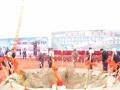 南昌会展、庆典服务中心