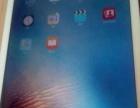 iPad Air2 64G 国行 WiFi 平板电脑自用机子