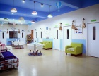 深圳坂田哪里有成人架子鼓学习班,一对一免费体验
