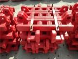 雙志煤機供應5節距鍛造齒軌115S-01