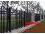 亳州锌钢围栏网 围墙锌钢护栏 锌钢护栏厂家