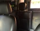 日产 NV200 2014款 1.6 手动 尊贵型**商务车舒适