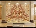 泉州瓷艺3D背景墙石材罗马柱佛山厂家批发直销