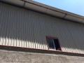 化机后山 厂房 1400平米