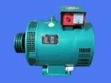 黑龙江汽油发电机组厂家大量供应性价比高的汽油发电机组