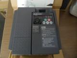 青岛市变频器代理 日本原装正品