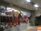 北京海淀区视频拍摄录制年会策划拍摄找核新科技启视鹿