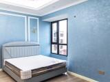 贵阳市 沐瑟 意大利进口环保涂料室内装修墙面涂料 丝绸系列