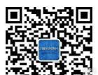 上海蓝卓法律咨询中心QQ在线电话免费法律咨询