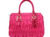 女包秋冬羊皮女包欧美大牌真皮品牌女包外贸原单真皮包奢侈品包包