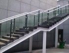大兴区专业钢结构阁楼设计制作