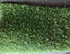 阳台装饰绿植塑料草坪 幼儿园专用人造草坪 足球场人工草坪