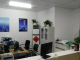杭州江干绿植租赁公司电话