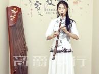 深圳电吉他培训 一对一电吉他教学 电吉他零基础