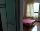 精装住宅一套,三室两厅两卫,家电齐全,环境优雅,交通便利
