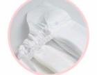 纸尿裤-中高端品牌小棉司吉诚招代理