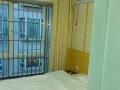 盛华堂电梯公寓宾馆单间出租