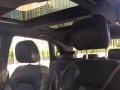 奔驰 B级 2012款 1.6T 双离合