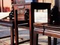 卢湾区老红木家具回收 卢湾区回收红木家具