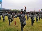 深圳送叛逆孩子的学校