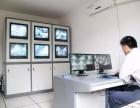 达州市监控批发 监控安装 监控维修 监控代施工