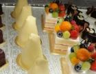巴黎贝甜蛋糕如何加盟
