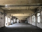 (时通)开平银河路39亩工业厂房用地出租出售
