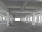 皋城东路 厂房 1500平米