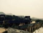 西区姜家山 厂房 500平米