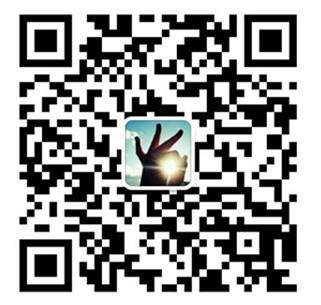 微信图片_20180411160237_副本.jpg
