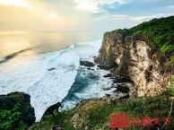 巴厘岛旅游景点有哪些 辽宁旅行社