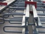 桥梁伸缩缝 化德桥梁伸缩缝 化德桥梁伸缩缝厂定制