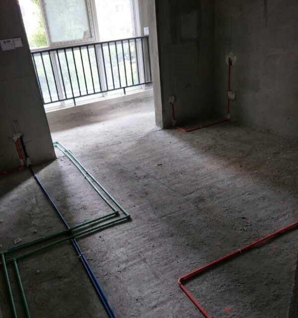 专业装修设计施工报价合理.免费量房 欢迎致电