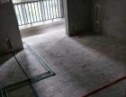 漯河专业家装:承接新房、二手房、婚房、别墅公寓装修