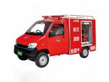 哪里能买到优惠的电动消防车淄博消防车