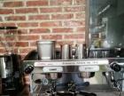浙江省半自动咖啡机咖啡豆全进口质量保证