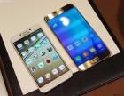 Vivox20手机办理分期付款在绵阳0首付吗