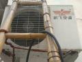 空调专业维修清洗移机加氟