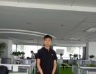 吉林腾讯公司赵百川