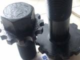 高强度螺栓 永年高强度螺栓 高强度螺栓厂家批发